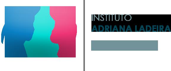 Logo Neuropediatra - Dra. Adriana Ladeira